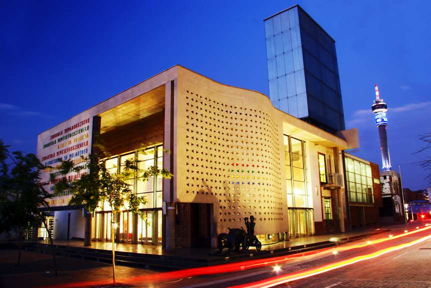 Architectural Photographer Pretoria & Johannesburg