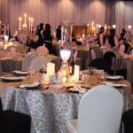 event photography in johannesburg