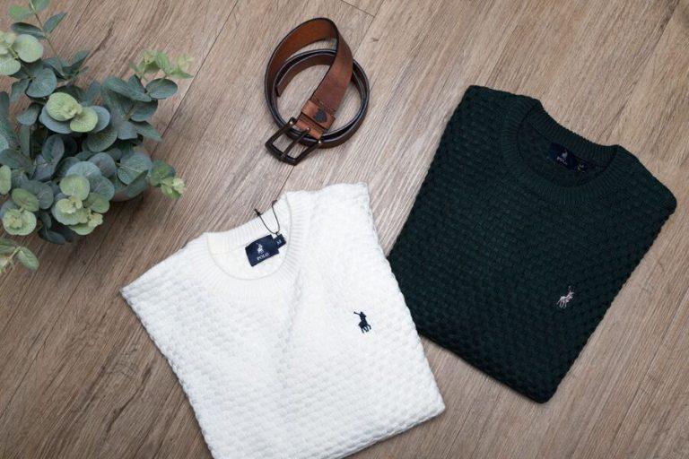 editorial-product-photographer-pretoria-gauteng-johannesburg-fashion