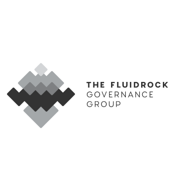 The FluidRock Governance Group