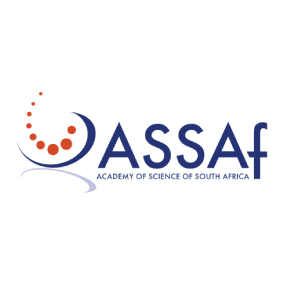 ASSAf - Academy of Science South Africa