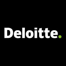 Deloitte Africa