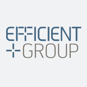 Efficient Group - Financial Services