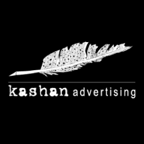 Kashan Advertising