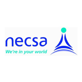NECSA - The South African Nuclear Energy Corporation SOC Limited