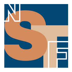 NSTF - National Science & Technology Forum