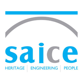 SAICE - The South African Institution Of Civil Engineering