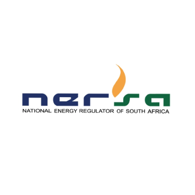 NERSA - National Energy Regulator of South Africa