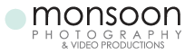 Monsoon Photography & Video Productions Pretoria