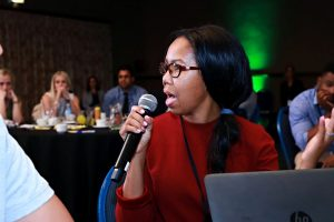 Conference-Photographer-Jhb-Deloitte_FUELMilestone_Africa2018