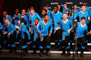 Conference-Photographer-Johannesburg-Drakensberg-Boys-Choir