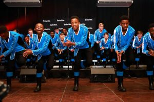 Drakensberg-Boys-Choir-Conference-Photographer-Johannesburg