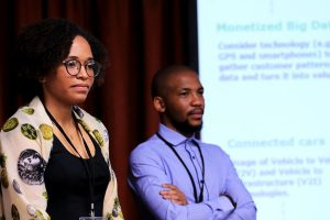 Deloitte-FUELMilestone-Africa-2018-Conference-Photographer-Jhb