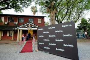 Event-photographer-pretoria-Deloitte_Rovos_Rail
