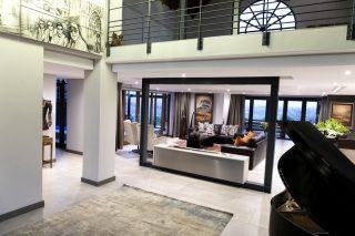 architectural_photographer_pretoria_gauteng_johannesburg
