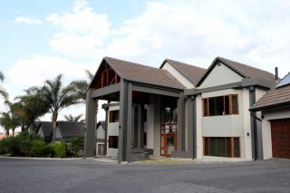 Architectural photographer Pretoria East Johannesburg Gauteng