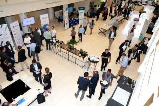 Event Photography Johannesburg   McKinsey & Company Digital Summit