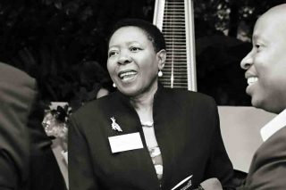 Event Photography Johannesburg Ethel Gothatamodimo Matenge-Sebesho
