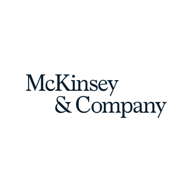McKinsey & Company - Financial Services