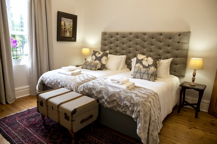 Frankfort Guesthouse Photographer Johannesburg