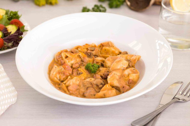 Food-photographer-johannesburg-pretoria-pasta-food-styling