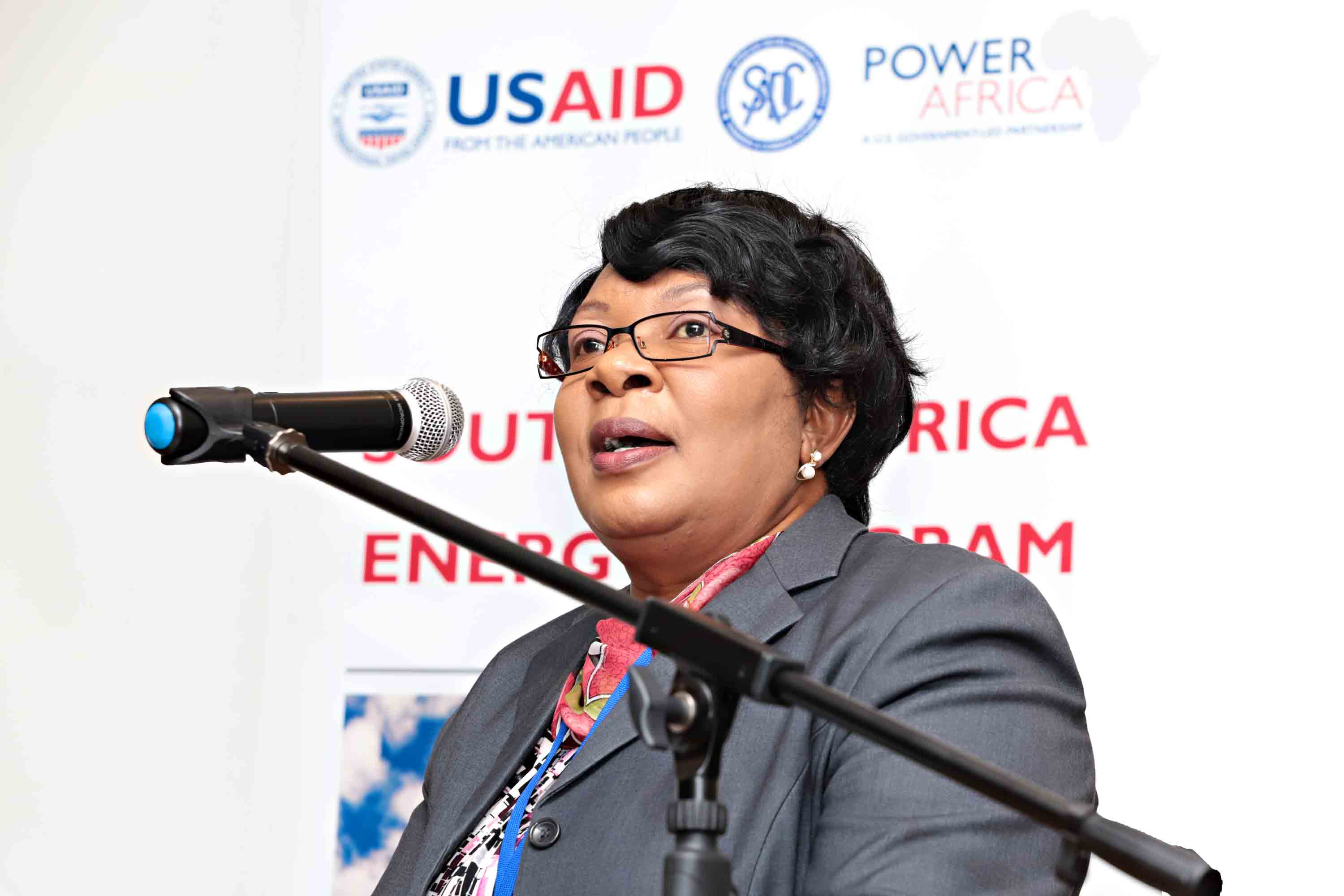 Chimwemwe-Gloria-Banda-Chief-Director--Energy-USAID-Malawi-Lilongwe-Power-Africa-Journalistic-Photographer-Pretoria