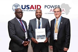 USAID-Power-Africa-Malawi-Event-Photographer-Pretoria-Monsoon-Photography
