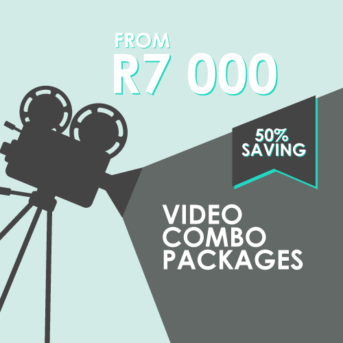 Video Production Company Pretoria Price Business Promotion