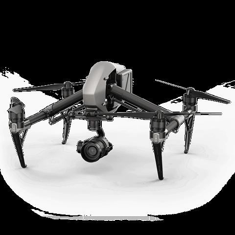 aerial drone videographer pretoria south africa
