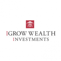 IGrow-Wealth-Investments-Logo-Client-Logos