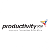 Monsoon-Client-Productivity-SA-Logo