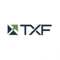 TFX-Media-Logo-Client-Logos