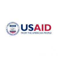 USAID-Logo-Client-Logos